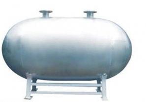 贵阳不锈钢水箱生产